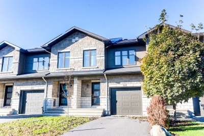 46, Rue du Sulky, Lakeview, Aylmer (Gatineau)