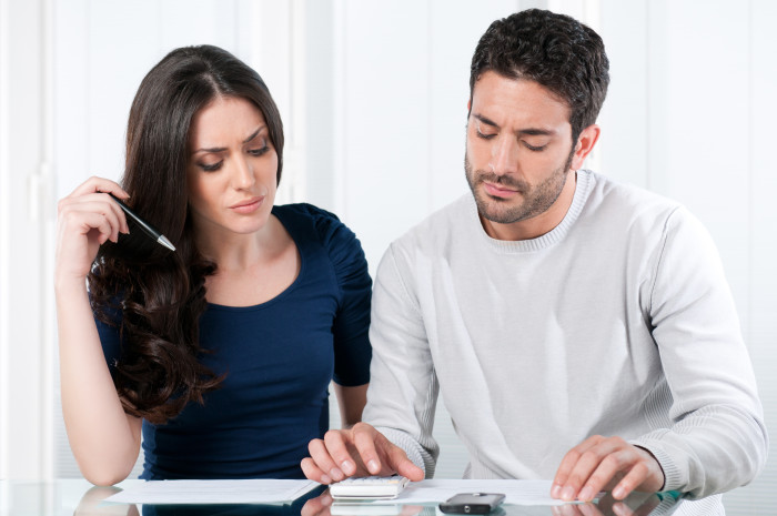 Photo The impact of the mortgage on buying negotiations